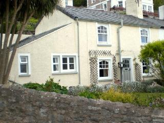 2 bedroom Cottage with Television in Llandudno - Llandudno vacation rentals