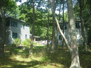 Georgetown (Back River) Vacation Home - Georgetown vacation rentals