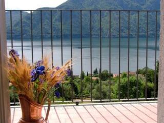 Residence Celeste Sette - Mezzegra vacation rentals