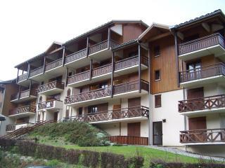 Les Hauts de St Gervais - Haute-Savoie vacation rentals