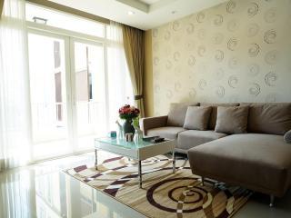 1 Bedroom Condo @ Nimman! - Chiang Mai vacation rentals