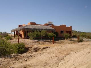 ZACATITOS/PUNTA GORDA/SHIPWRECKS - San Jose Del Cabo vacation rentals