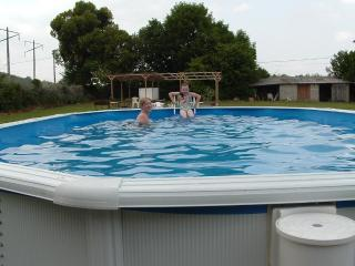 Perfect Gite with Internet Access and Dishwasher - Tarbes vacation rentals