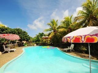 Villa Kalodyne - Mauritius vacation rentals