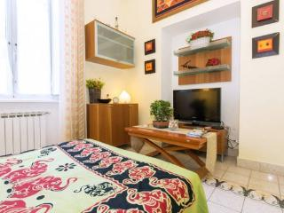CR972Rome - Via Appia apartment - Rome vacation rentals