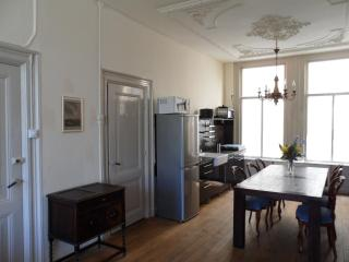 beautiful apartment in the heart of Amsterdam - Amsterdam vacation rentals