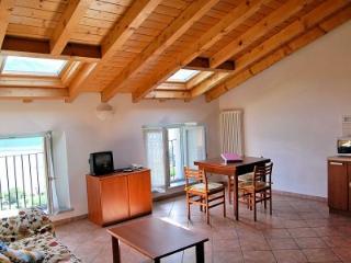 Nice 1 bedroom House in Mezzegra - Mezzegra vacation rentals