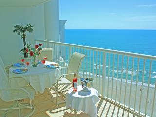 Sea Watch Penthouse-3BR/2BA-April 25 Wk. Open-$$$ - Myrtle Beach vacation rentals