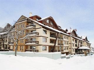 Regnum 5 STAR hotel Bansko SPA USE INCLUDED FOR 2 - Bansko vacation rentals