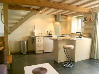 Charming 1 bedroom Vacation Rental in Wirksworth - Wirksworth vacation rentals