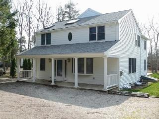 Luxury Vacation Property on Private Beach! - Barnstable vacation rentals