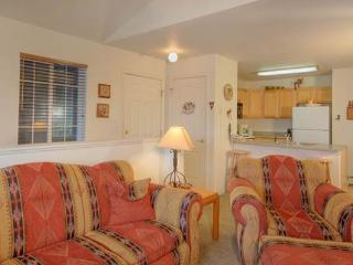 Villas at Walton Creek - V1421 - Steamboat Springs vacation rentals