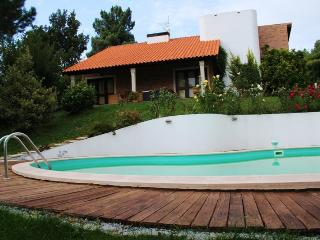 Charming 3 bedroom Vacation Rental in Lamego - Lamego vacation rentals