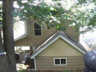 Hammondsport Rental Lake View Cottage - Hammondsport vacation rentals