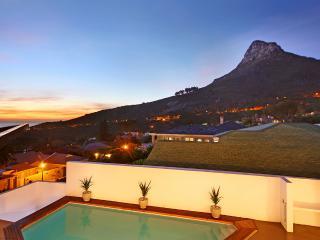 Villa Aurora, Luxury 5 Bedroom Villa, Camps Bay - Camps Bay vacation rentals