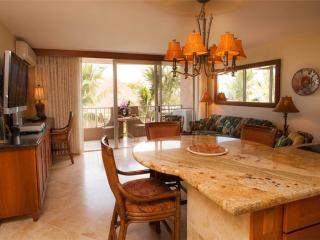 Fabulous Condo with 1 Bedroom, 2 Bathroom in Kihei (Nani Kai Hale # 308) - Kihei vacation rentals