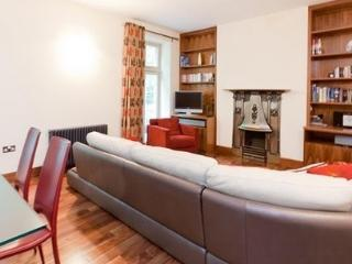 Shaftesbury Avenue - London vacation rentals