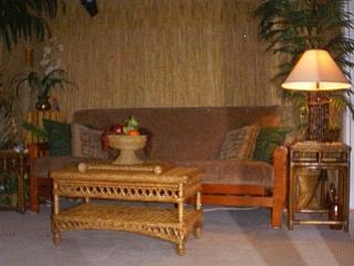 Nice, clean, affordable Condo in Ocean City - Ocean City vacation rentals