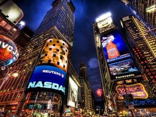 W**O**W** 2bd/2ba Actually in Times Square! - Manhattan vacation rentals