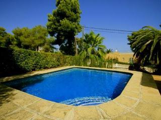 Albatros - Alicante Province vacation rentals