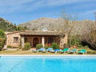 Pollensa holiday villa 11 - Pollenca vacation rentals