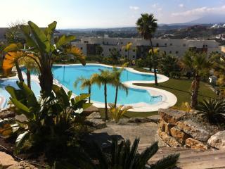 hoyo19, los flamingos,marbella - Puerto José Banús vacation rentals
