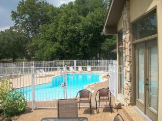 Nashville Rental - Sleeps 14 - Music City USA - Gallatin vacation rentals