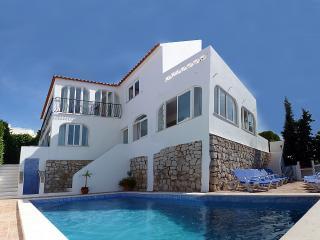 Villa James - Carvoeiro vacation rentals