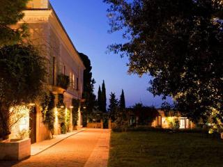 Cefalicchio Bed & Breakfast - Canosa di Puglia vacation rentals