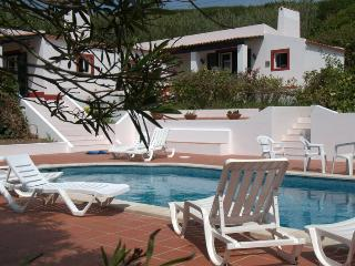 1 bedroom Bungalow with Internet Access in Sao Martinho do Porto - Sao Martinho do Porto vacation rentals