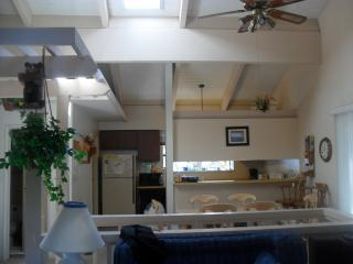 Lovely Condo in Incline Village - Incline Village vacation rentals