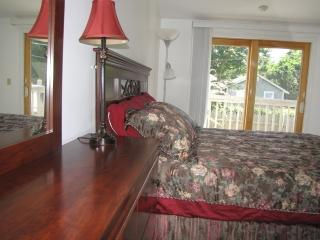 Cape Cod Family Getaway - Short Walk to Warm Beach - South Yarmouth vacation rentals
