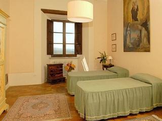 Appartamento Roccaforte A - Lippiano vacation rentals