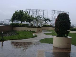 2BR/1Bath - Secured condo in a great location!!! - Luzon vacation rentals