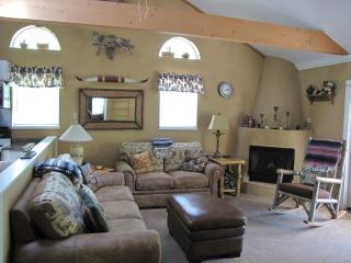 Little House on the River in Chattanooga - Chattanooga vacation rentals