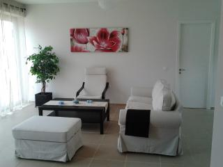 Beautiful House with Internet Access and A/C - Agios Stefanos vacation rentals