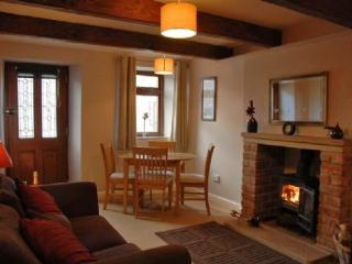 Avonlea Cottage, Monyash - Monyash vacation rentals