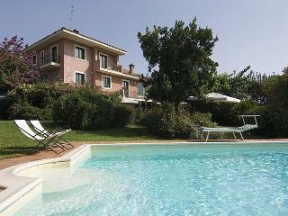 RosaEtnea - Catania vacation rentals