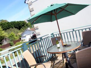 Barneycot - Saint Agnes vacation rentals