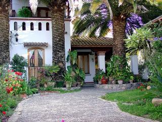 Encanto Jalatlaco - Oaxaca State vacation rentals