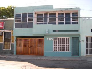 Casa Yucatan ~ Charming Vacation Apartments - Progreso vacation rentals