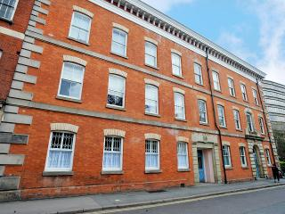 The Cotton Mill, in the heart of Leicester - Leicester vacation rentals