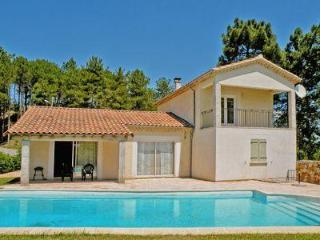 Beautiful 3 bedroom House in Besseges - Besseges vacation rentals
