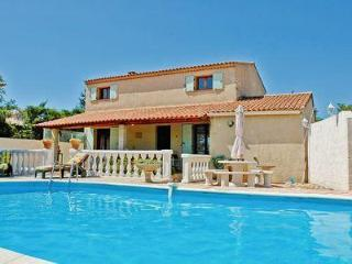 5 bedroom House with Internet Access in Tavel - Tavel vacation rentals