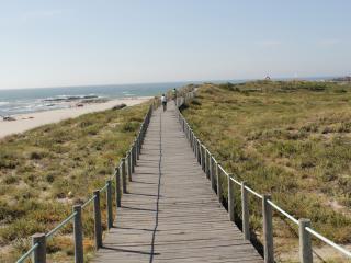 Beach and Forest- Viana do Castelo - Viana do Castelo vacation rentals