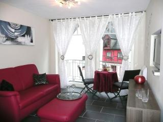 Nice 1 bedroom Vacation Rental in Bernkastel-Kues - Bernkastel-Kues vacation rentals