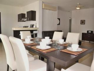 Playa del Carmen Vacation rental - Playa del Carmen vacation rentals