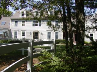 Pool *Perfect for Multi Family Cape Cod Vacation* - Sandwich vacation rentals