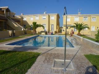 2 bedroom Condo with Television in Villamartin - Villamartin vacation rentals