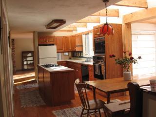 Large Comfy Wellfleet Home - Wellfleet vacation rentals
